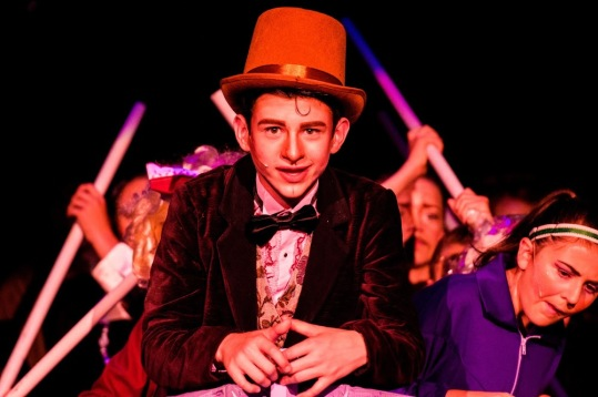 Willy Wonka jr. 2017-91