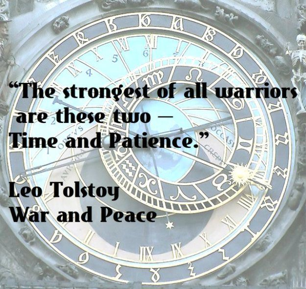 8f75d4ce917617d967b7ef29913d429b--war-and-peace-quotes-balance-quotes