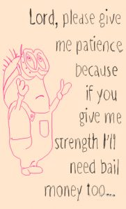 patience-is-a-virtue-181x300
