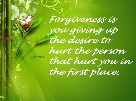2b24005a4c213e9a1a8785898bb93cf0--patchouli-forgiveness-quotes