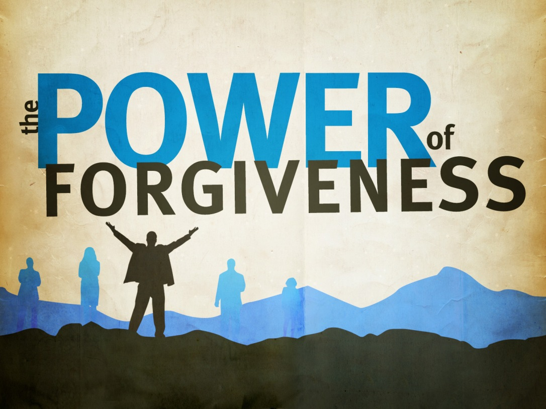 636023983034153101364115360_power-of-forgiveness_t