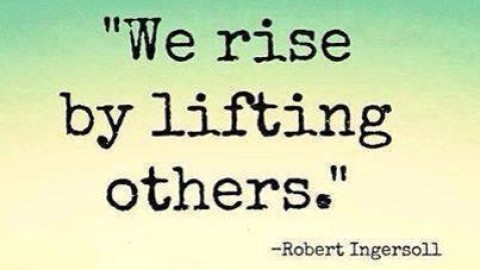 epic-good-img-we-rise-by-lifting-others-480x270