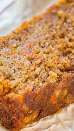 1747942a04e6ab2f75c052c9ba790ccd--quick-bread-easy-carrot-bread