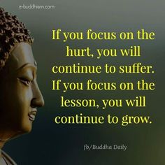 focus on the lesson