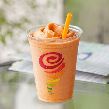 jamba orange carrot