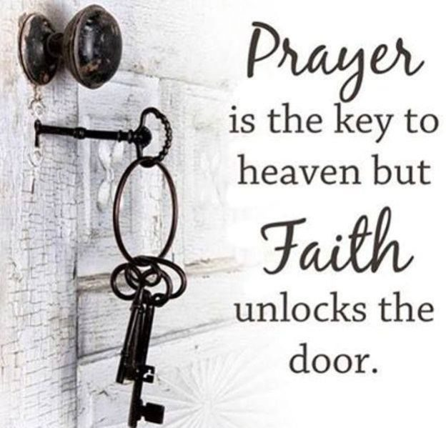 prayer-is-the-key-to-heaven-624x599