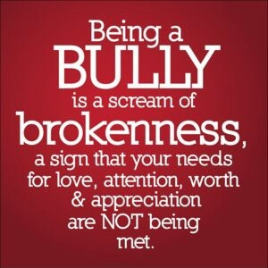 afd6574ed8055bdf7d9ea52781118b6c--stop-bullying-anti-bullying
