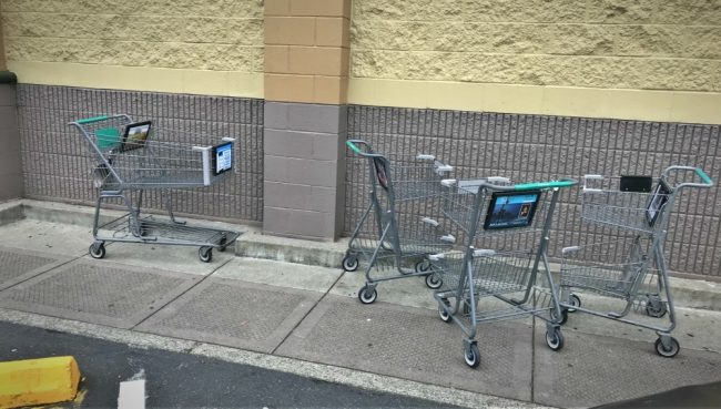 grocery-carts-650x369