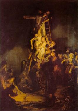 rembrandt_-_descent_from_the_cross