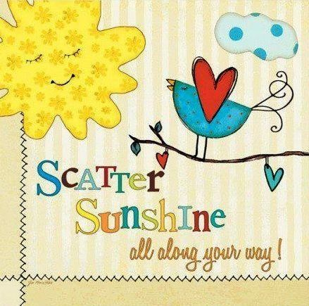133481-Scatter-Sunshine-All-Along-Your-Way