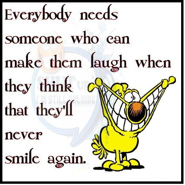 8c975f5e13a0a8de4281ff01f327d48a--humorous-quotes-funny-sayings