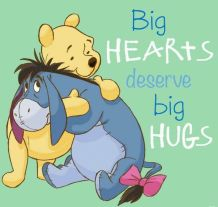 Big-Hearts-Deserve-Big-Hugs