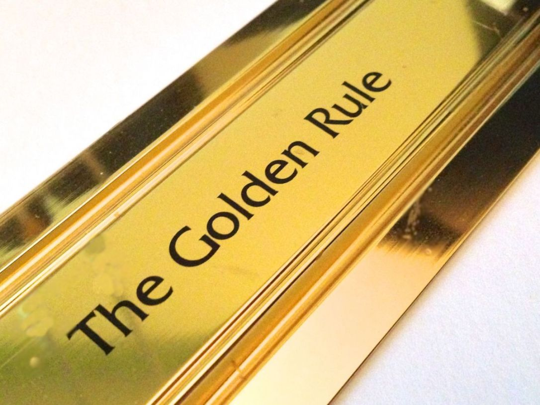 golden-rule-picture-(-articles)