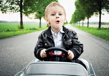 happy-home-child-buddy-services-driving-01