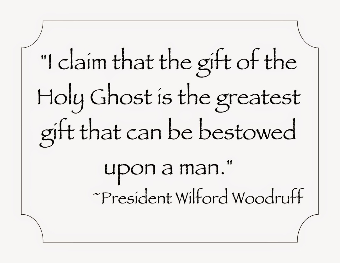 The Holy Ghost-004