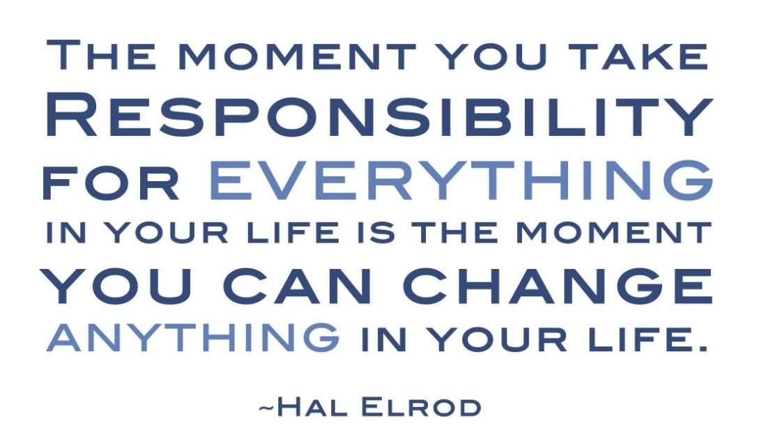 the-moment-you-take-responsibility-for-everything-in-your-life-is-the-moment-you-can-change-anything-in-your-life-hal-elrod_orig