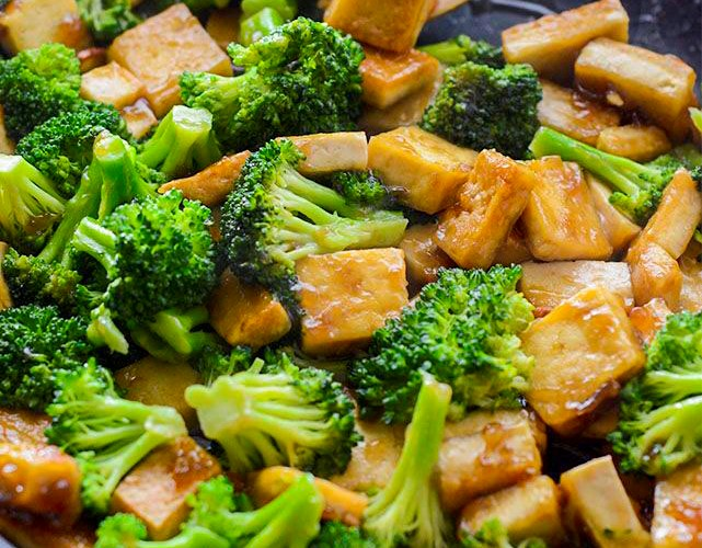 tofu-broccoli2 (1)