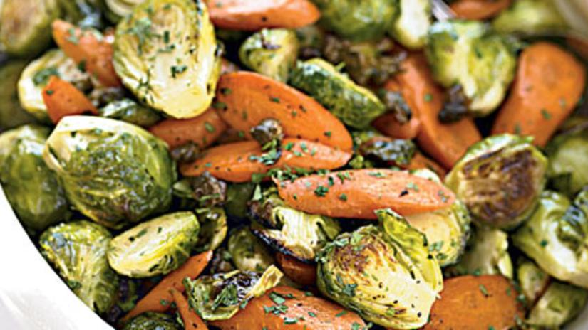 brussels-sprouts-capers-carrots-xl