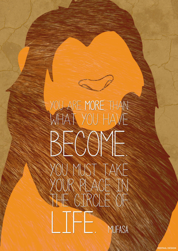 lion_king___simba_mufasa_quote_poster_by_jc_790514-d7fn53i