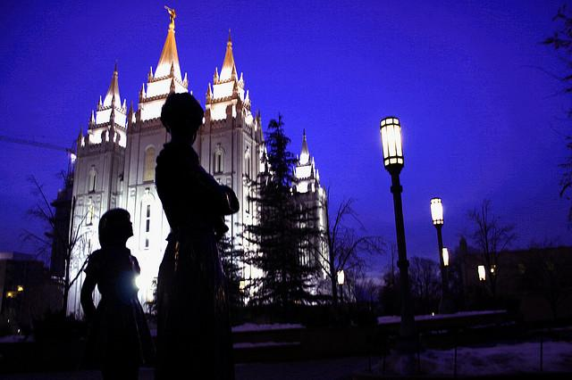 6-16_salt_lake_temple