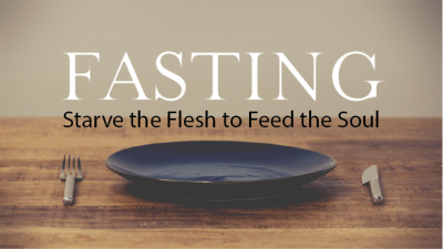 Fasting-Article-01-400x225