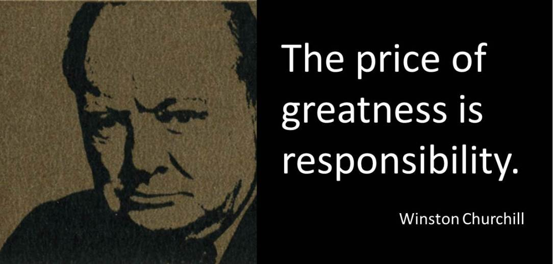 winston-churchill-the-price-of-greatness