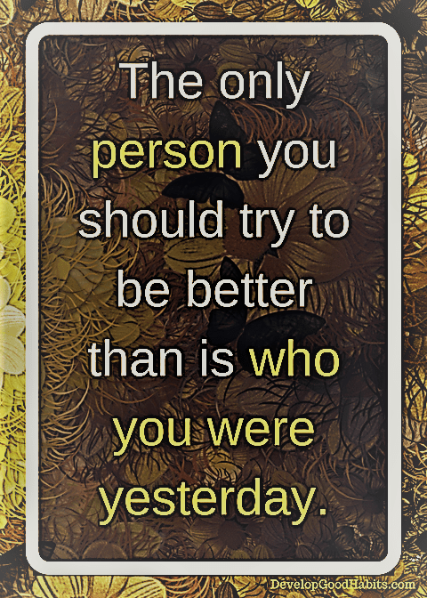 Be-better-than-who-you-were-before