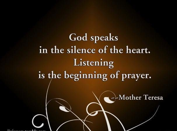 48c1c225ee555895a7cd3db962ba3c84--mother-teresa-quotes-mother-teresa-prayer