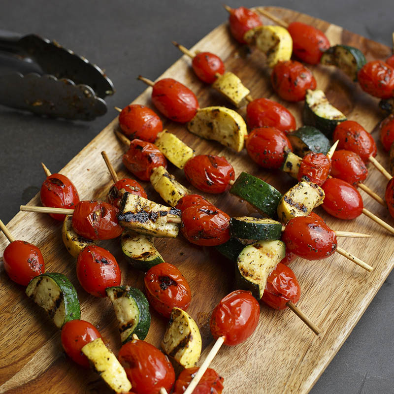 Basil_Balsamic_Grilled_Veggies_800x800