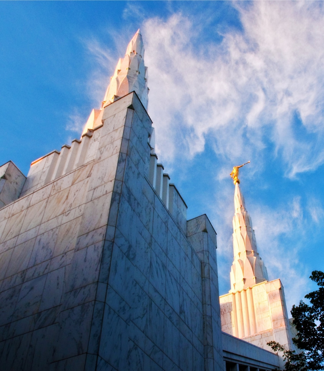 portland-oregon-mormon-temple-1121498-wallpaper