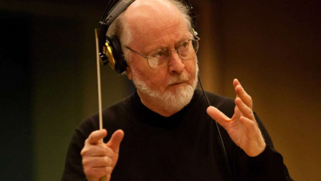 john-williams-star-wars-998767-1280x0
